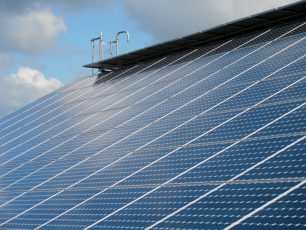 solar-cells-824691_1280